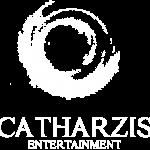 Catharzis Entertainment