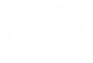 Catharzis Entertainment